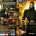 Capa Deus Ex Human Revolution PC