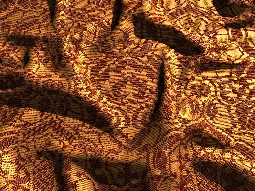 Texturas de tela - Telas de tapizado ...