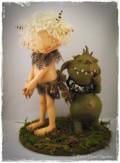 Goblin Love