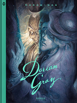 Dorian Grey - Corominas