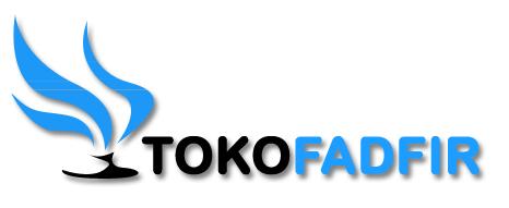 Memulai Toko Onlineku - Toko FadFir