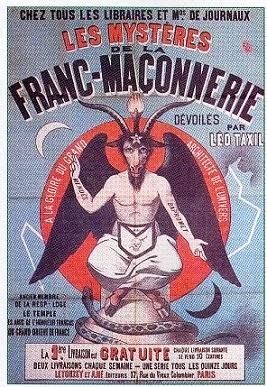"""Sociedades Secretas """"Masones Iluminati"""""""