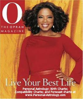 oprah winfrey1 Oprah Winfrey
