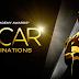 Confira a lista de indicados Disney ao 'Oscar 2015'!