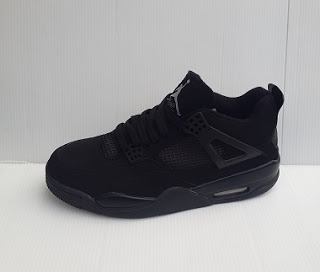 sepatu online murah,sepatu basket online,supplier sepatu online,