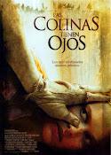 Las colinas tienen ojos 2 (2007)