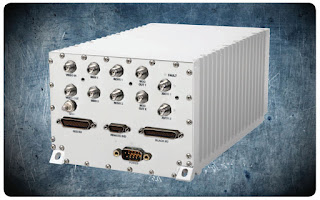 Приемопередатчик SDR-4000