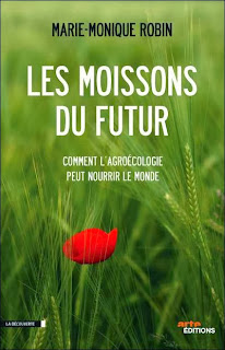 Ver Les Moissons Du Futur Online Gratis Pelicula Completa