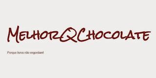 http://blogmelhorqchocolate.blogspot.com.br/2015/04/resenha-cronicas-escritas-feito-um-pum.html?spref=fb