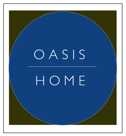 Oasis Home