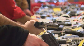"Virginia Gun Sales Soar As Dems Consider Draconian ""Assault Weapons"" Ban"
