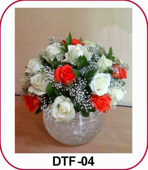 Florist Tangerang