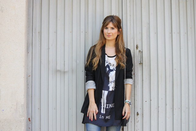 converse_all_star-casual-look-blazer-comfy_look