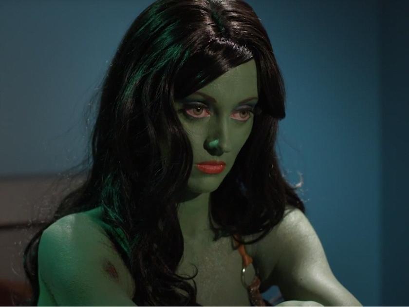 star-trek-green-girl-nude