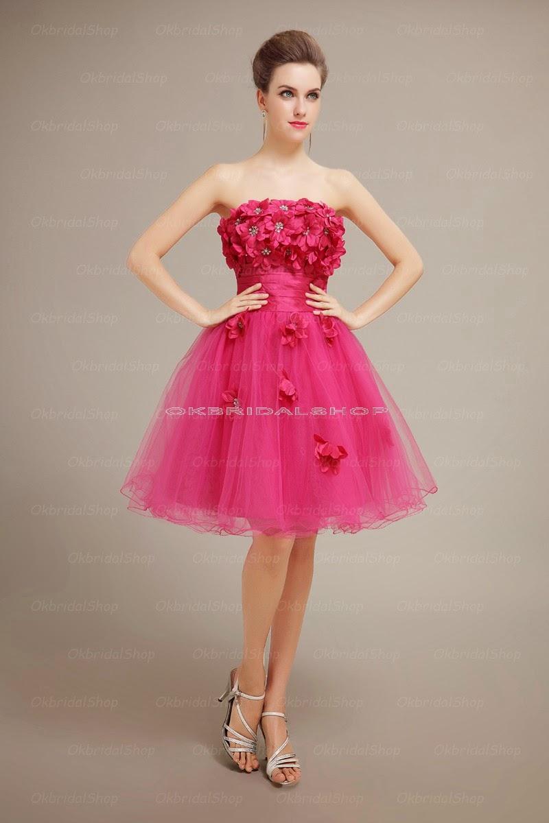 Fashion: Cheap Prom Dresses 2014 | Luch Luch Craft | Bloglovin\'