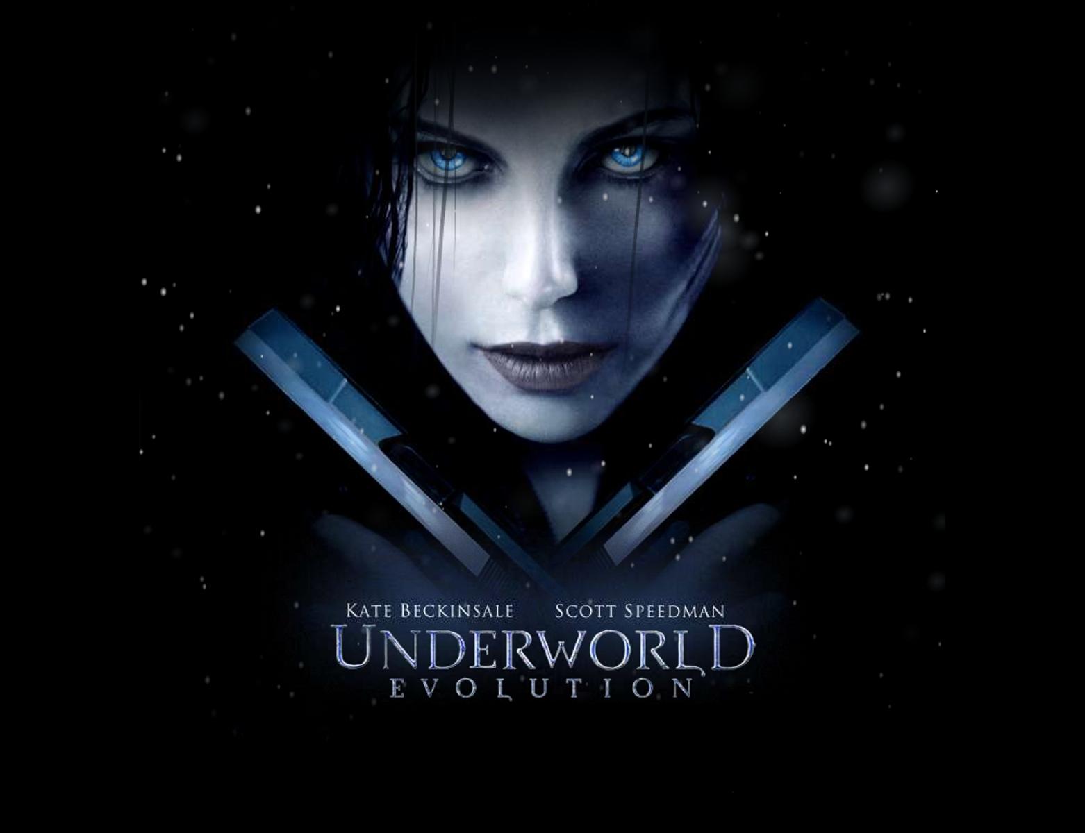 http://1.bp.blogspot.com/-EhC8iDAr8tM/TvBO_tfXMdI/AAAAAAAABZM/xPKov57DfZg/s1600/Kate+Beckinsale+-+Underworld+Evolution+-+wallpaper+2.jpg