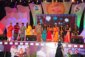 performances at santhosham awards-thumbnail-12