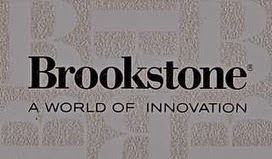 Brookstone Gift Cards Balance Inquiry