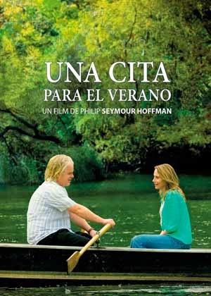 Una Cita para el Verano (2010)