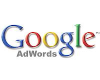 Ícone do Adwords: Links patrocinados também geram bons resultados ao seu negócio.