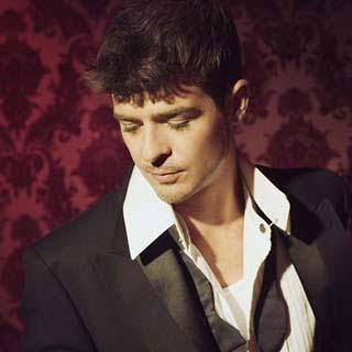 Robin Thicke – Top Of The World Lyrics | Letras | Lirik | Tekst | Text | Testo | Paroles - Source: musicjuzz.blogspot.com