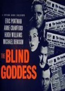 The Blind Goddess (1948)