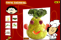 http://www.chileparaninos.cl/temas/cocinachilena/juegos/caras.swf