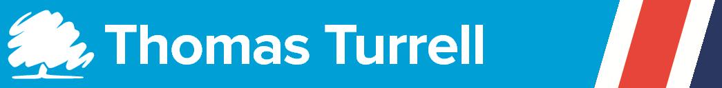 Thomas Turrell
