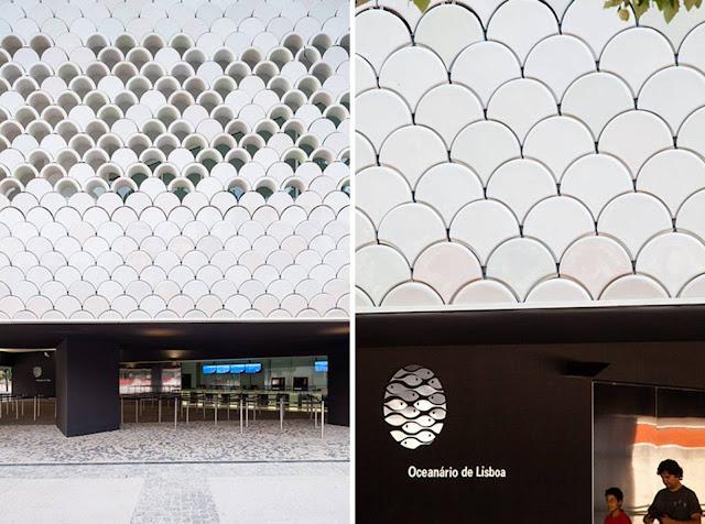 08-Lisboa-Aquarium-Extensión-a-Campos-Costa-Arquitectos