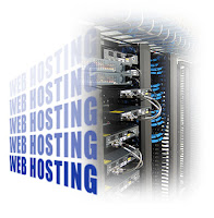 Top Best Five Tips for Choosing a Hosting Service