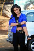 Karthika nair latest glam pics-thumbnail-9