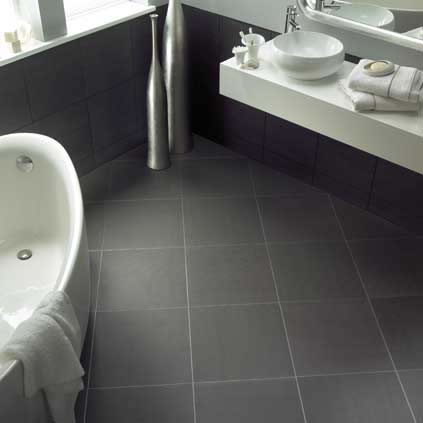 bathroom remodelling tips how to choose the best bathroom tiles