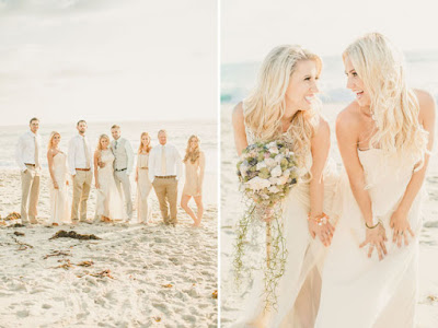 http://www.ionwedding.com/wedding-inspirations/romantic-san-diego-seaside-elopement-marissa-brian.html