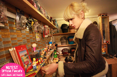 [06.02.12] Ren- Shopping Story 10