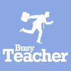 Busy Teacher