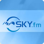 Live ραδιόφωνο