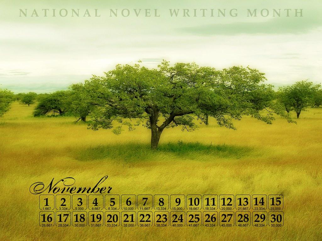 http://1.bp.blogspot.com/-EhOmtP7hpXQ/TpUlhq4o8rI/AAAAAAAAAQs/u6Tle4znO6Q/s1600/african_tree___nanowrimo_by_lastglitter-d4bu52j.jpg