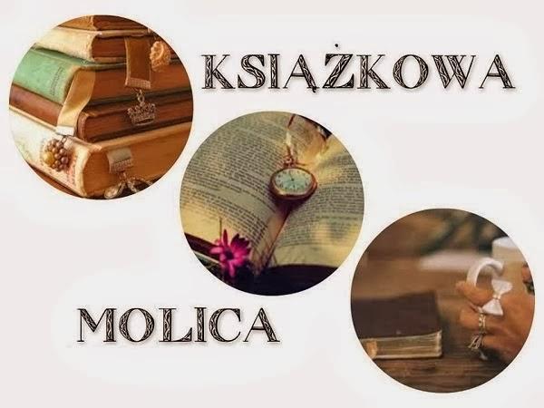 Książkowa Molica
