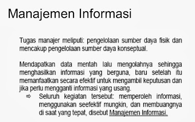 Sistem Informasi Manajemen-05