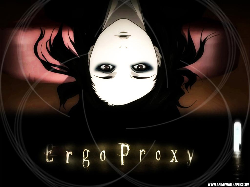 Animes  Ergo%20Proxy%20%285%29