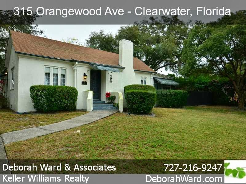 http://clearwaterbeachforsale.kwrealty.com/listing/mlsid/149/propertyid/U7610234/