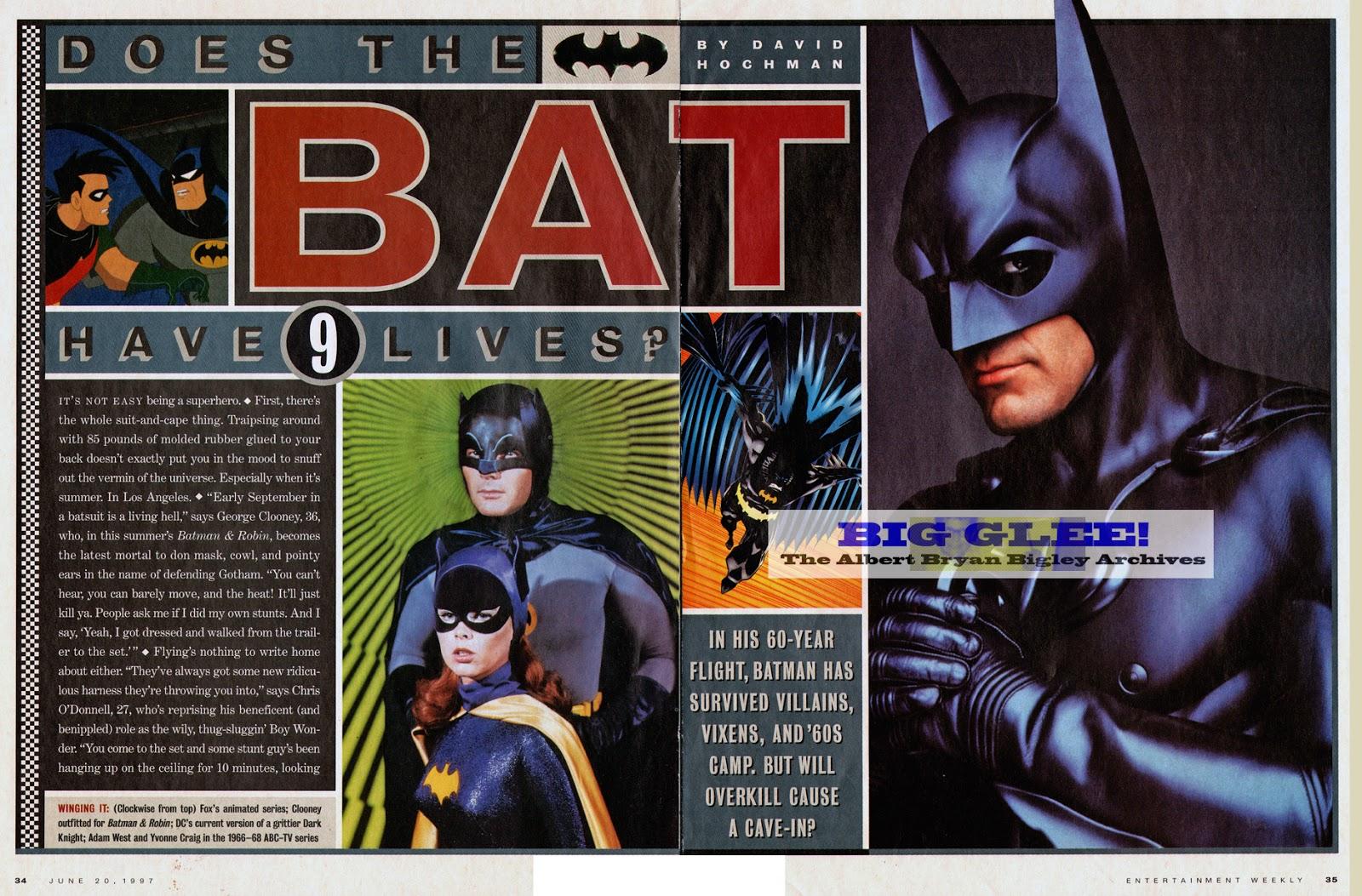 http://1.bp.blogspot.com/-EhTa3bF1YfQ/UNRyyOSRqPI/AAAAAAAAMKo/UwOWgr7hdFk/s1600/batman+and+robin+1997+entertainment+weekly+dc+comics+batgirl+robin+1966+adam+west+yvonne+craig+batgirl+animated+george+clooney+robin+silver+age+.jpg