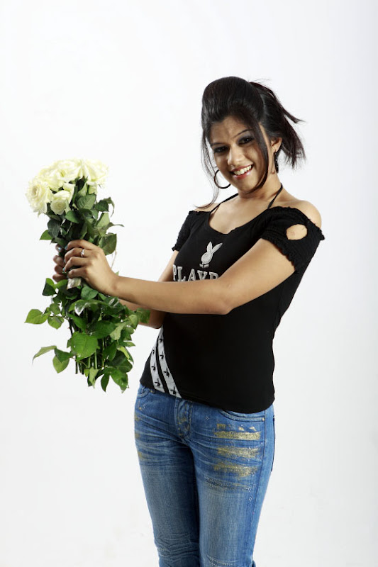Actress Nakshatra Stills Gallery gallery pictures