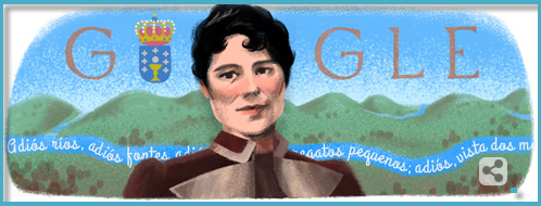 https://www.google.es/?gws_rd=ssl#q=Rosal%C3%ADa+de+Castro&oi=ddle&ct=rosalia-de-castros-178th-birthday-6524859995652096-hp&hl=es