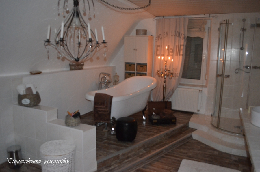 22 Nostalgie Badezimmer Bilder. Die Besten 25 Badezimmer Nostalgisch ...