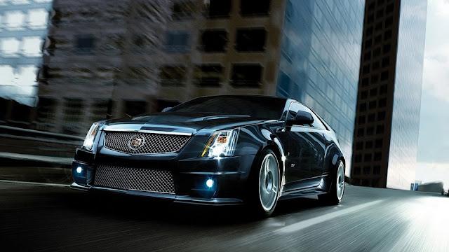 Hình ảnh đẹp về siêu xe làm hình nền desktop