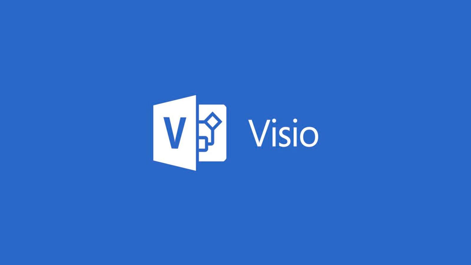 Microsoft Visio Professional 2016 Full En Español [32 y 64 bits ...