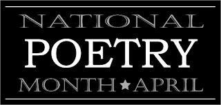 http://1.bp.blogspot.com/-EhZzYUCen0k/UV2HBDICNFI/AAAAAAAALwI/PjJ3oKxanws/s320/poetrypost8.png