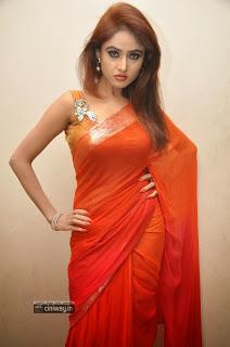 Actress-Sony-Charishta-Stills-at-Naakaithe-Nachindi-Movie-Audio-Launch