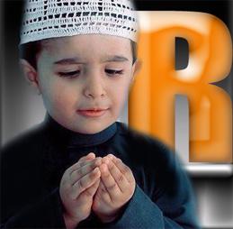 SCBSFM.com — Nama-nama bayi laki-laki khusus Muslim yang dimulai